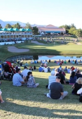 Shriners Hospitals for Children Open Returns for 36th Consecutive Year From Oct. 29 – Nov. 4