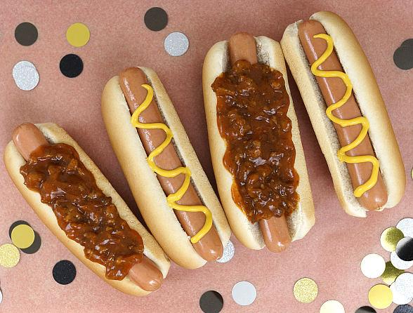 Wienerschnitzel Celebrates 58 Years with 58-cent Hot Dogs on July 9
