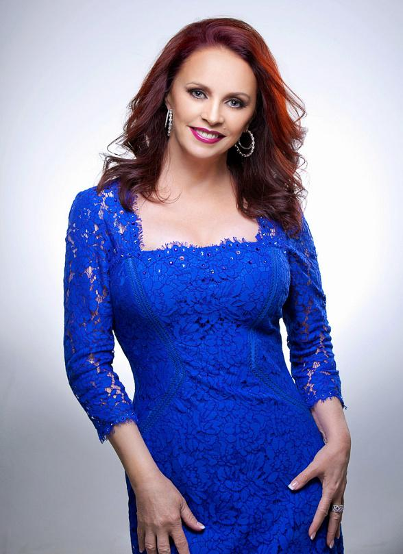 Grammy Award Winner Sheena Easton Returns to the Suncoast Showroom Jan. 21-22
