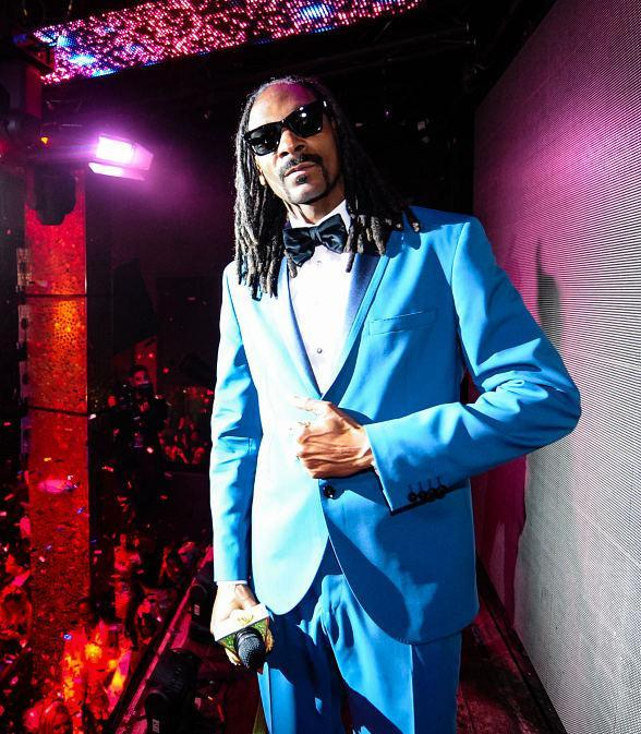 TAO Las Vegas Announces Exclusive Residencies with DJ Snoopadelic and DJ Khaled for 2015