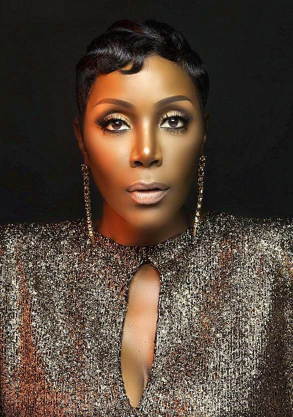 Stand-Up Comedienne Sommore and Jazz Band Spyro Gyra Perform at Aliante in May