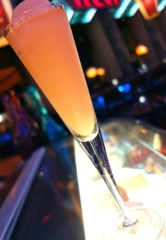 Cheers to 'Mamma' – TREVI Italian Restaurant to Celebrate Mother's Day with Complimentary Signature Bellinis