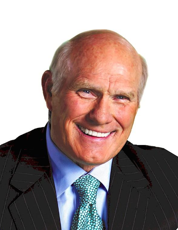 "Terry Bradshaw Returns to Las Vegas with ""The Terry Bradshaw Show"" at Luxor Hotel and Casino Aug. 1-4"