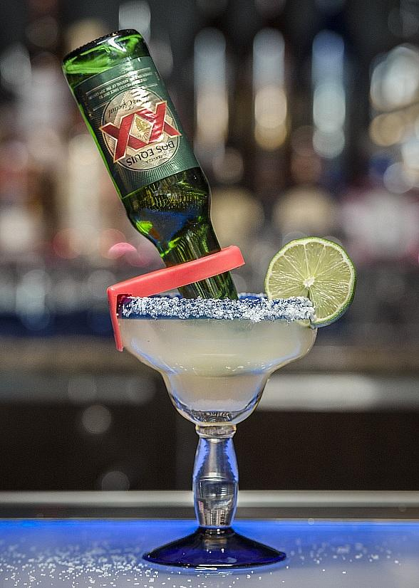 """Cabo Wabo Cantina Will Toast to Dads this Father's Day with the """"Paparita"""""""