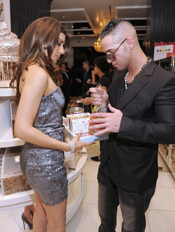 The Situation at Sugar Factory