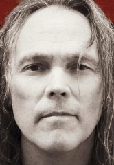 Legendary Eagle and Member of Poco, Timothy B. Schmit, to Perform Live at Aliante Casino + Hotel + Spa