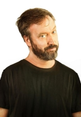 Actor and Comedian Tom Green to Unveil Shrunken Head at The Golden Tiki in Las Vegas
