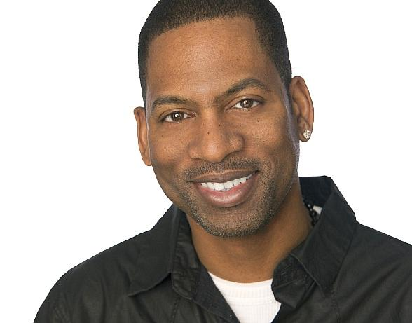 Comedian Tony Rock to perform at Aliante Casino + Hotel + Spa June 6