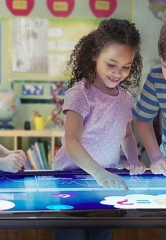 My Child Can't Read, Write, Use Math or Science My Child Can't Compete in Today's World – Verse Capital Partners, LLC, Has the Education Technology Answer