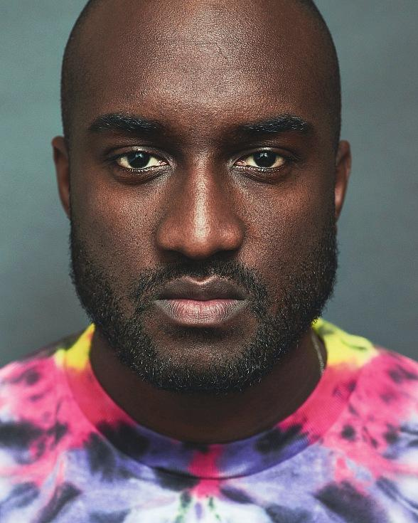 Wynn Nightlife Announces Virgil Abloh Will Join Black Coffee For A Special Performance Oct. 7