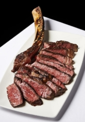 New Wagyu Selections at Del Frisco's Steakhouse