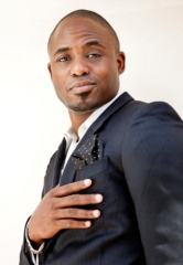 """Let's Make a Deal"" to See Actor, Singer and Comedian Wayne Brady Headline the ""Aces of Comedy"" Series at  The Mirage Hotel & Casino"