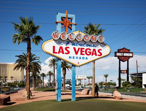 How to Plan an Unforgettable Trip to Las Vegas