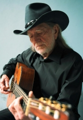 Willie Nelson & Family and Noel Gallagher's High Flying Birds Added to Entertainment Lineup at the Cosmopolitan of Las Vegas,  Jan. 12-13 and March 9