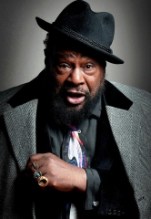 George Clinton & Parliament Funkadelic to Perform at House of Blues Las Vegas in Mandalay Bay Resort & Casino March 31, 2018