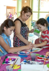 Wynn Resorts Donates Free Tickets for Community to Attend Annual Día del Niño Event