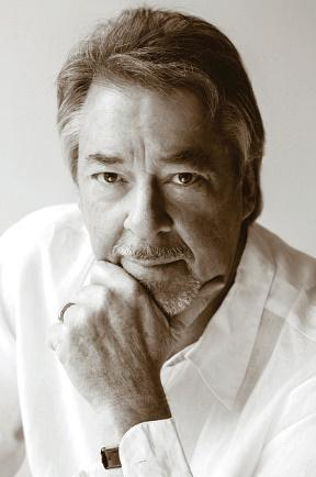 Boz Scaggs to Performs at Eastside Cannery March 11