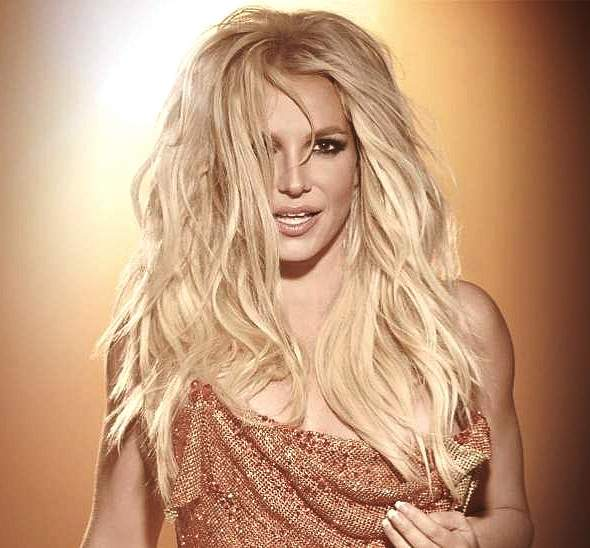 """Final Shows Announced for """"Britney: Piece of Me"""" at The Axis at Planet Hollywood Resort & Casino"""