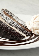 BRAVO! Cucina Italiana Celebrates the Holidays with Special Menus, Gift Card Deals and More