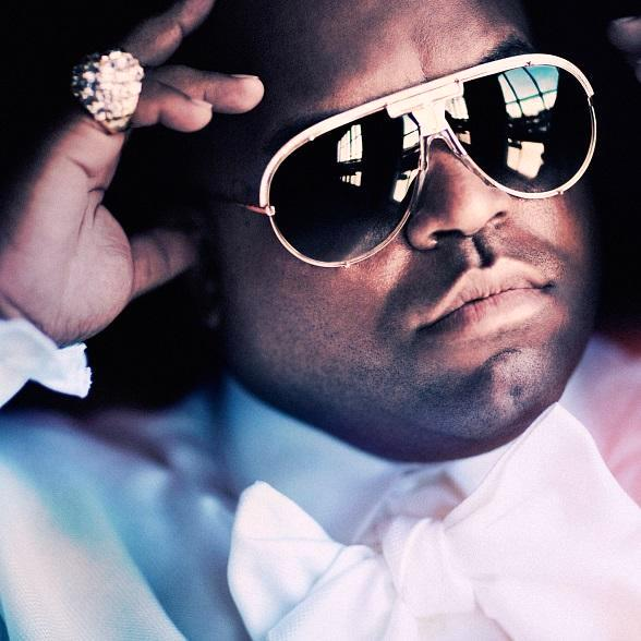 "Planet Hollywood Resort & Casino to Present ""CeeLo and Friends"" October 10"
