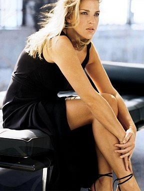 Diana Krall to perform at The Pearl at The Palms
