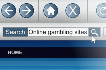 If You Can't Go to Vegas, Bring Vegas to You: Legalizing Online Gambling in America