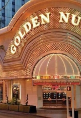 Golden Nugget Casinos Launches One of a Kind, Enhanced Loyalty Program