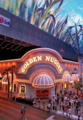 Golden Nugget Las Vegas Welcomes 11th Annual Grand Poker Series May 29 – July 3, 2018