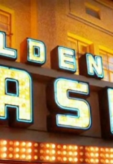 Iconic Golden Gate Hotel & Casino to Pop the Champagne for 112th Birthday, Jan. 13