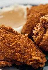 Blue Ribbon Las Vegas to Serve up the Ultimate Pairing in Honor of National Fried Chicken Day