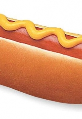 Wienerschnitzel Celebrates its 56th Anniversary with 56-Cent Hot Dogs in Las Vegas