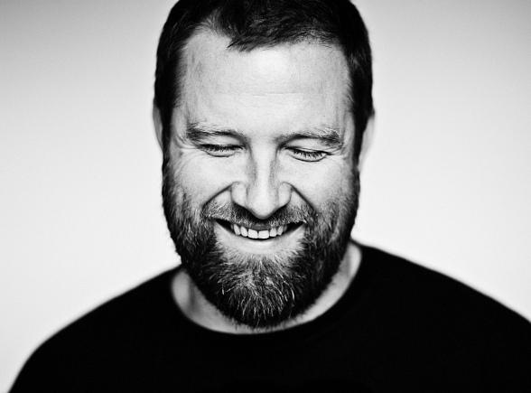 Claude Vonstroke to Host Sundown Launch Party at Daylight Beach Club May 22