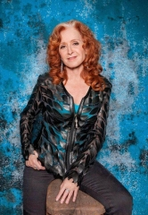 Bonnie Raitt to perform at The Pearl at Palms Casino Resort