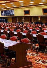 South Point Hotel, Casino and Spa Hosts First-Ever $1 Million Extravaganza Bingo Event July 21–22
