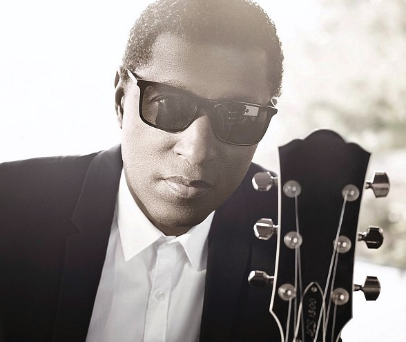 "Kenny ""Babyface"" Edmonds Brings Award-Winning R&B to Primm Valley Resort and Casino"