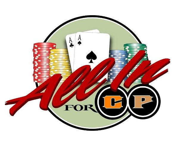 "The Venetian to Host Third Annual ""All In For CP"" Poker Tournament to Benefit One Step Closer Foundation Dec. 11"