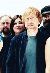 Brooklyn Bowl Las Vegas Carves out Scary Good Time for Halloween with Trey Anastasio Band