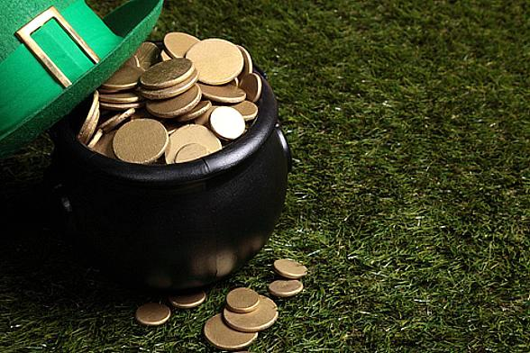 Irish Website Offers Overview of Online Casinos and Games to Play for Free