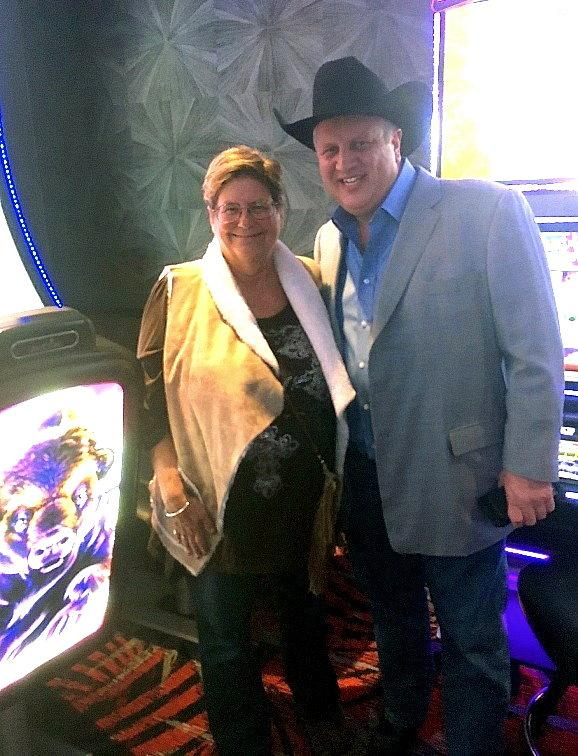 The D Casino Hotel Gives Away Second Huge Jackpot of the Year!