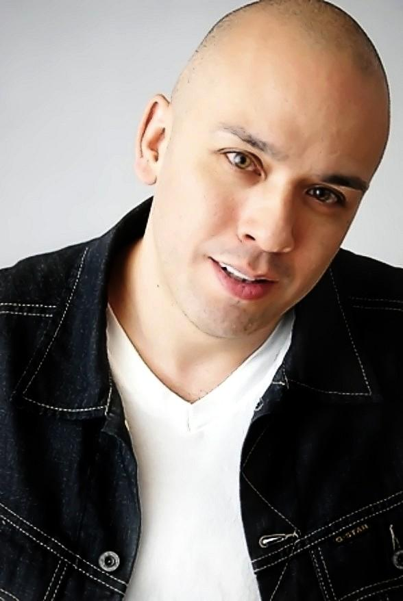 Comedian Jo Koy Returns to Treasure Island March 22
