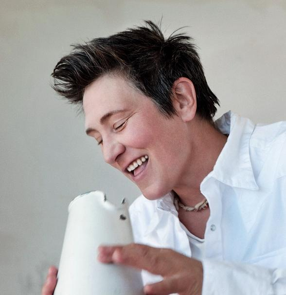 k.d. lang to Perform at The Pearl at The Palms Oct. 22, 2011