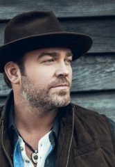 Two Performances Added to Mandalay Bay Beach 2018 Roster: Lee Brice on Sept. 28 and Sublime with Rome on Sept. 29