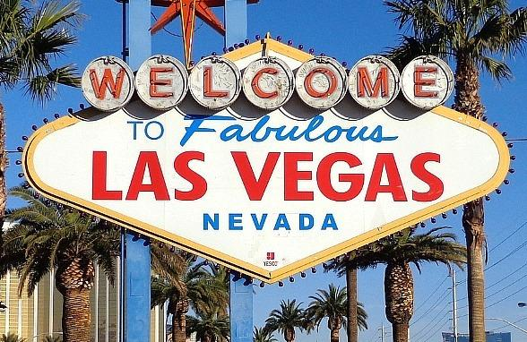 Great Reasons To Try The Vegas Scavenger Hunt