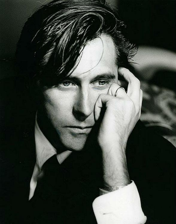 Bryan Ferry to Perform at The Pearl at Palms Casino Resort April 12, 2014