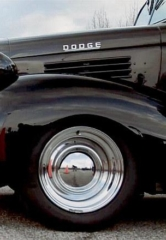 Mesquite Buckles Up for the Return of the Super Run Classic Car Show