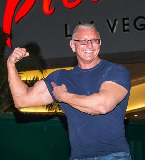 Tropicana Las Vegas to Host 13th Annual Military Culinary Competition with Celebrity Chef Robert Irvine Nov. 12