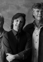 Country Rock Group Nitty Gritty Dirt Band to Perform at The Orleans Las Vegas in July 7-8