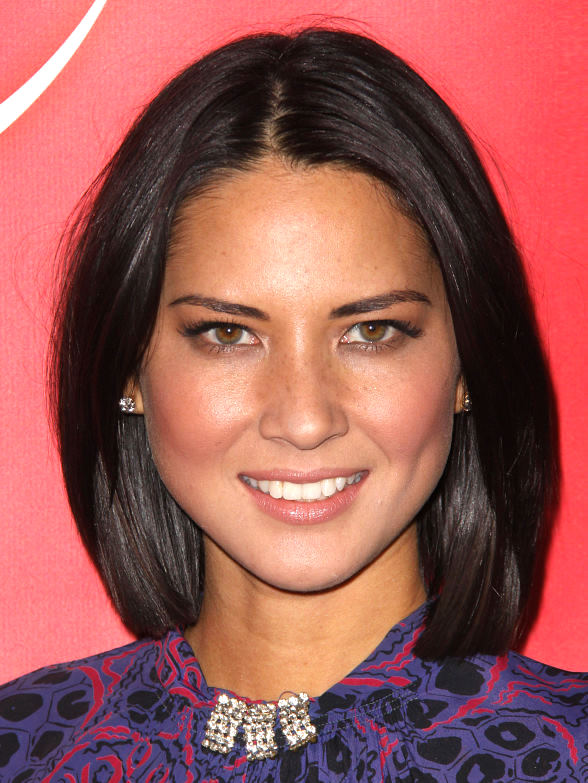 Olivia Munn to Host Exotic Evening to Celebrate Launch of Skyy Infusions Dragon Fruit April 19