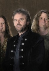 Southern Rock Legends 38 Special to Perform at Star of the Desert Arena in Primm