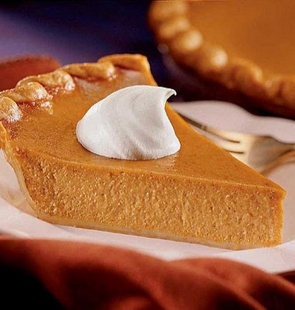 "Grand Bazaar Shops Hosts ""Battle Cry for Pumpkin Pie"" Eating Contest Nov. 22"